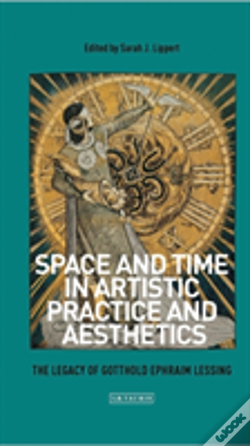 Wook.pt - Space And Time In Artistic Practice And Aesthetics