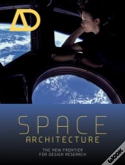 Wook.pt - Space Architecture