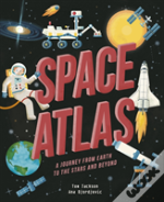 Space Atlas