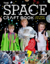 Space Craft Book The