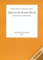Space In The Roman World