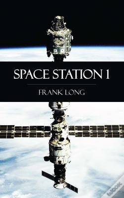 Wook.pt - Space Station 1
