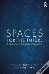 Spaces For The Future