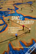 Spaces Of Security