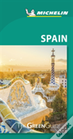 Spain Green Guide