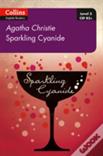 Sparkling With Cyanide