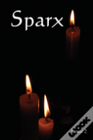 Sparx Issue Two