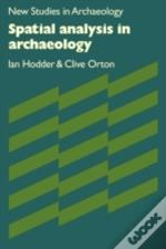 Spatial Analysis In Archaeology