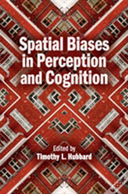Wook.pt - Spatial Biases Perception Cognition