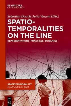 Wook.pt - Spatiotemporalities On The Line