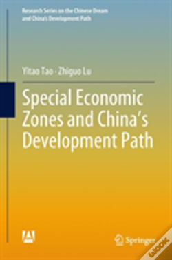 Wook.pt - Special Economic Zones In China
