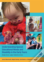 Special Ed And Disability In The Ea