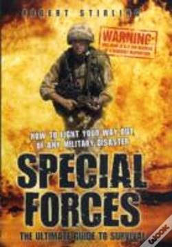 Wook.pt - Special Forces