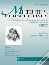 Special Issue: Celebrating Name'S 10th Anniversary