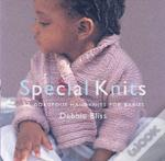 Special Knits