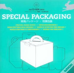 Wook.pt - Special Packaging Designs