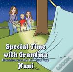 Special Time With Grandma