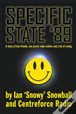 Specific State '89