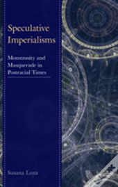 Speculative Imperialisms Monstcb