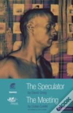 Speculator And The Meeting