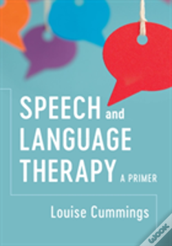 Wook.pt - Speech And Language Therapy