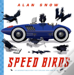 Speed Birds
