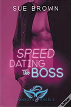Wook.pt - Speed Dating The Boss