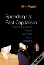 Speeding Up Fast Capitalism