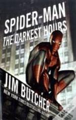 Spider-Man: The Darkest Hours