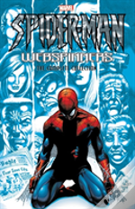 Spider-Man: Webspinners - The Complete Collection