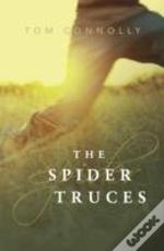 Spider Truces The