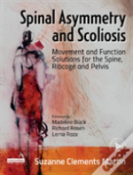 Spinal Assymetry And Scoliosis