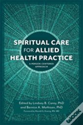 Spir Care And Allied Health Pract
