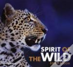 Spirit Of The Wild