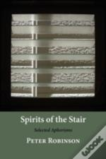 Spirits Of The Stair