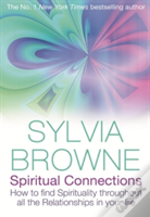 Spiritual Connections