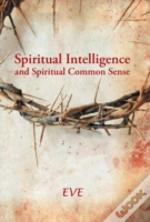 Spiritual Intelligence And Spiritual Com