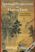 Spiritual Perspectives And Human Facts