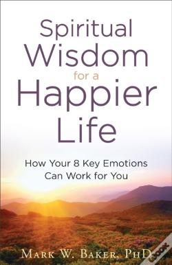 Wook.pt - Spiritual Wisdom For A Happier Life