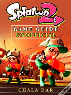 Wook.pt - Splatoon 2 Game Guide Unofficial
