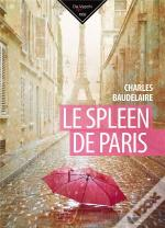 Spleen De Paris (Le)