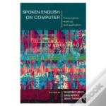Spoken English On Computer