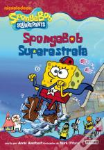 Spongebob - Superestrela