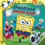 Spongebob Socker Star