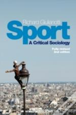 Sport: A Critical Sociology