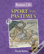 Sport And Pastimes