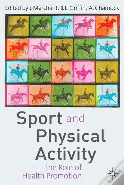 Wook.pt - Sport And Physical Activity