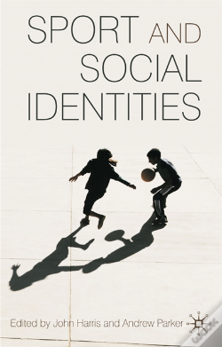 Wook.pt - Sport And Social Identities