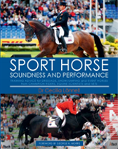 Sport Horse Soundness And Performance