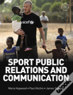 Sport Public Relations & Communication